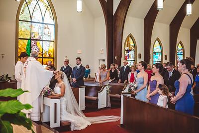 jacqueline kristopher wed 98