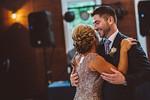 jacqueline kristopher wed 51