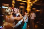 jacqueline kristopher wed 24