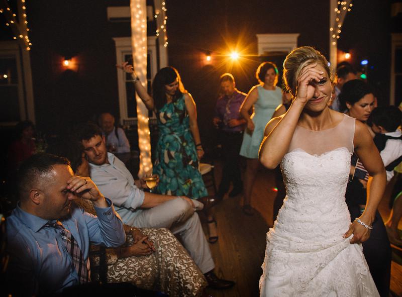 jacqueline kristopher wed 14