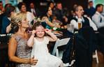 jacqueline kristopher wed 45