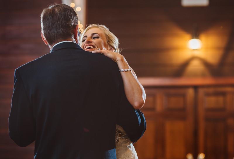 jacqueline kristopher wed 56