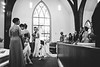 jacqueline kristopher wed 106