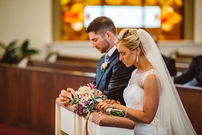 jacqueline kristopher wed 96