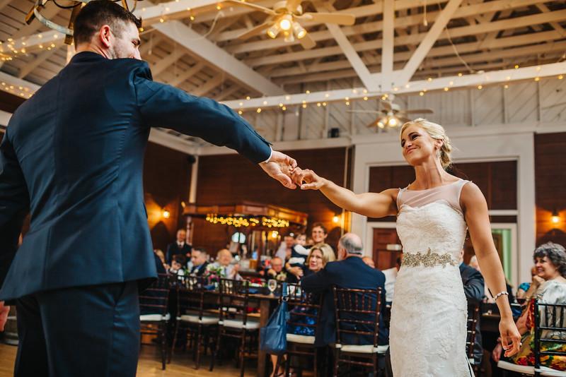 jacqueline kristopher wed 58