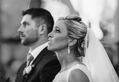 jacqueline kristopher wed 94bw