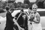 jacqueline kristopher wed 111