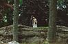 jacqueline kristopher wed 71