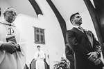 jacqueline kristopher wed 108