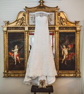 jacqueline kristopher wed 123