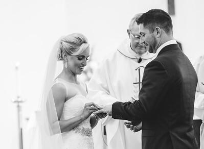 jacqueline kristopher wed 103