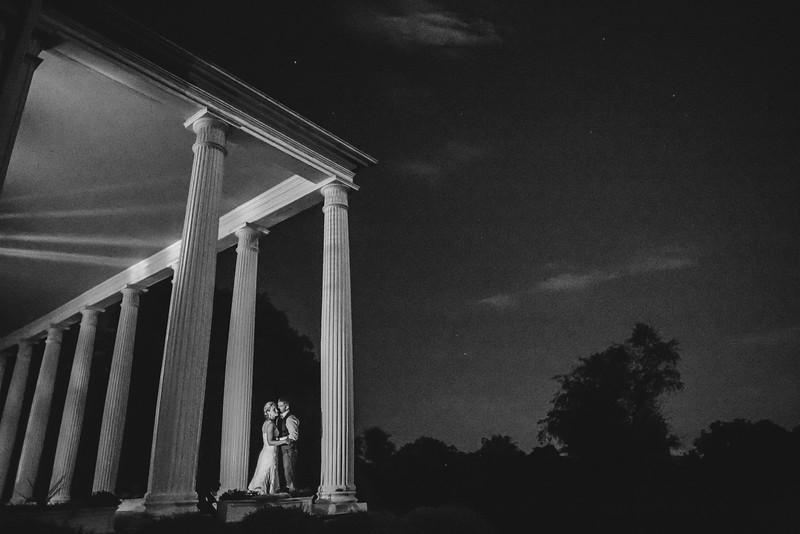jacqueline kristopher wed 6
