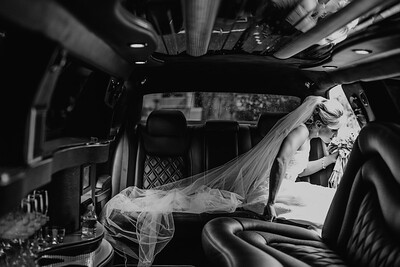 jacqueline kristopher wed 86