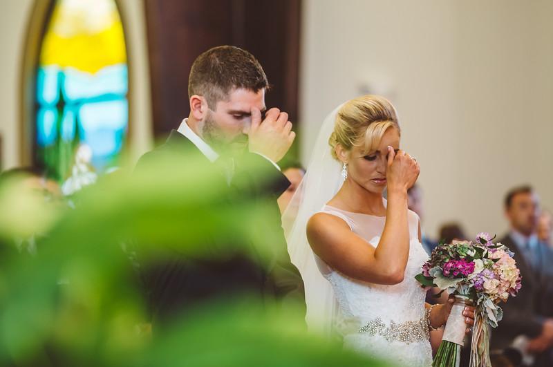 jacqueline kristopher wed 105