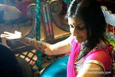 Jalpa-Mehndi-2014-04-00418