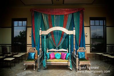 Jalpa-Mehndi-2014-04-00300