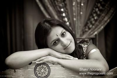 Jalpa-Mehndi-2014-04-00317