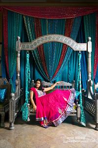Jalpa-Mehndi-2014-04-00313