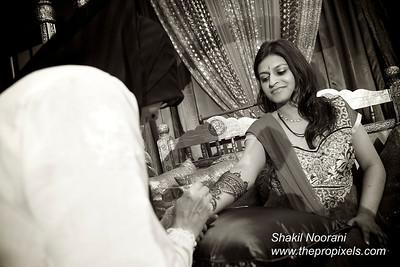 Jalpa-Mehndi-2014-04-00373