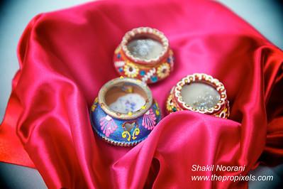 Jalpa-Mehndi-2014-04-00303