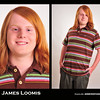 James_Loomis_Portfolio