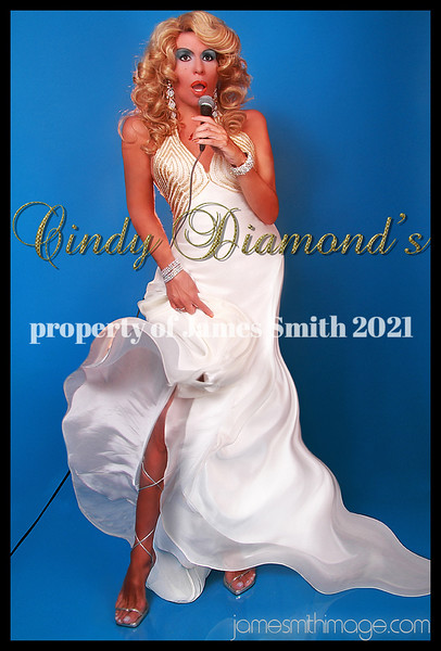 Cindy Diamonds