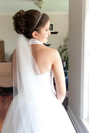 01_Bridal_Prep_133