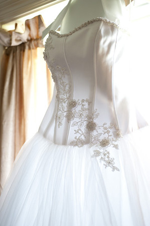 01_Bridal_Prep_003