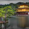 Golden Pavilion