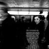 Rush Hour, Train Station - Tokyo, Japan