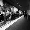 Powerful Photos, Peace Memorial Museum - Hiroshima, Japan