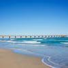 Southern Florida Pier