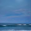 Luna Ocean