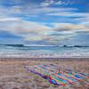 Beach Towl