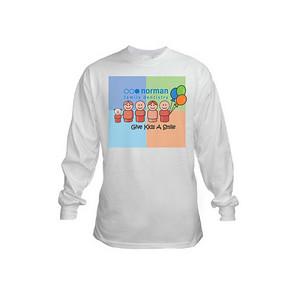 GKAS sample shirt-3