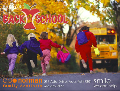 Copy of Advance Ad Fall 2007back to school3