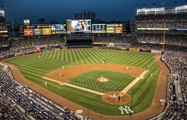 YankeeStadium 2013-06-01ready