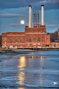 Glenwood Landing Power Plant_JimCutler