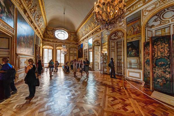 Versailles_jimcutler