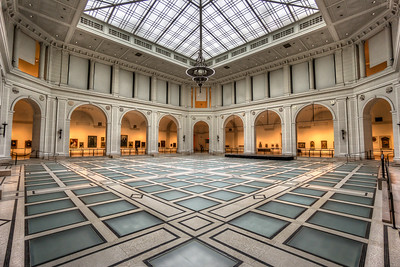 Brooklyn Museum Great Hall_jimcutler