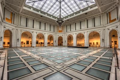 Brooklyn Museum Great Hall_jimcutler