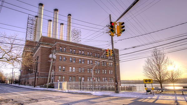 Glenwood Landing Power Plant 2