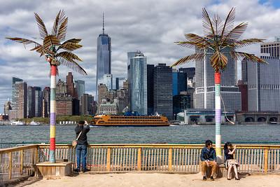 Tropical_Manhattan_JimCutler