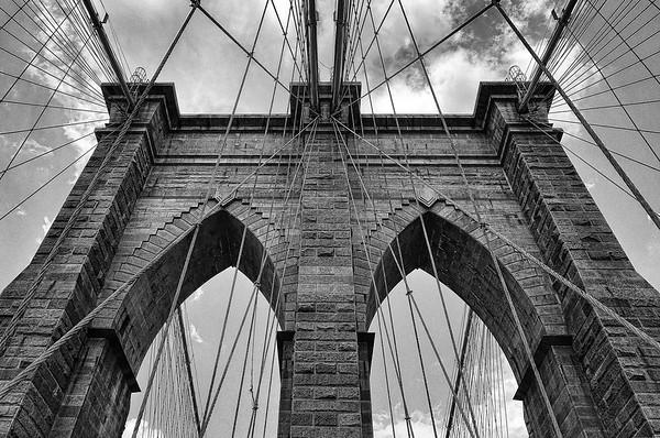 BrooklynBridgeTower