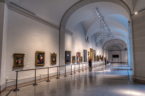 Brooklyn Museum Gallery_jimcutler