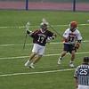 20040326 Lax vs  Gettysburg 150