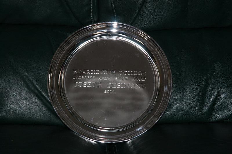 2004 Avery Blake Award 004