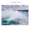 February  18th    Niagara Falls