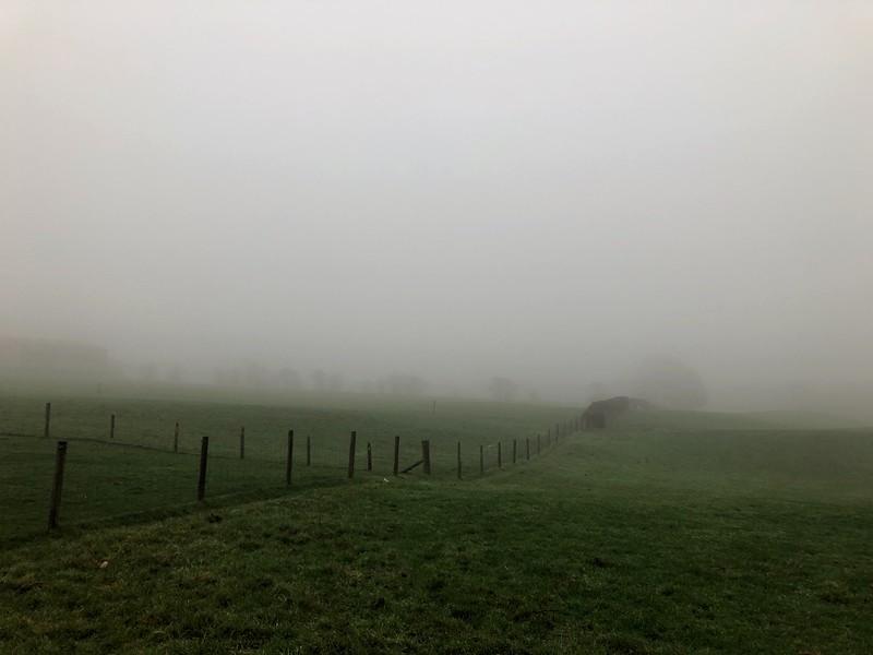 Northern England, 2019