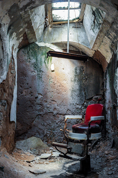"Through April.   My exhibition 'Here and Gone' at Vistek Gallery, Toronto.<br /> <br /> <a href=""http://prophotoblog.ca/community/in-store-gallery/colette-stevenson-here-gone-eastern-state-penitentiary/"">http://prophotoblog.ca/community/in-store-gallery/colette-stevenson-here-gone-eastern-state-penitentiary/</a>"